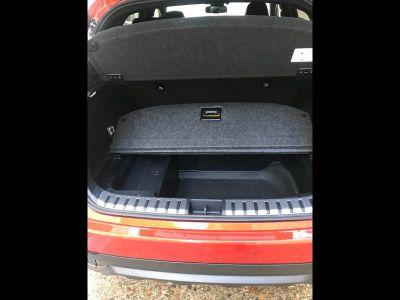 Lexus NX 300h 2WD F SPORT MM19 - <small></small> 44.900 € <small>TTC</small> - #6