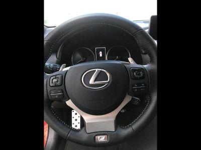 Lexus NX 300h 2WD F SPORT MM19 - <small></small> 44.900 € <small>TTC</small> - #8