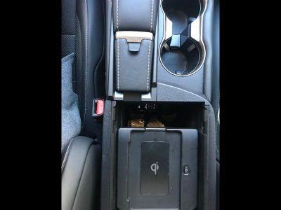 Lexus NX 300h 2WD F SPORT MM19 - <small></small> 44.900 € <small>TTC</small> - #10