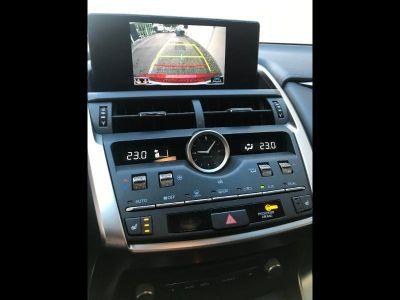 Lexus NX 300h 2WD F SPORT MM19 - <small></small> 44.900 € <small>TTC</small> - #11