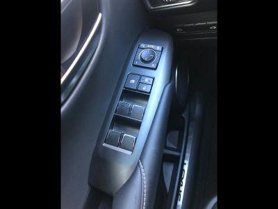 Lexus NX 300h 2WD F SPORT MM19 - <small></small> 44.900 € <small>TTC</small> - #13