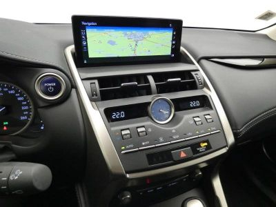Lexus NX 300h 2WD Pack - <small></small> 33.990 € <small>TTC</small>