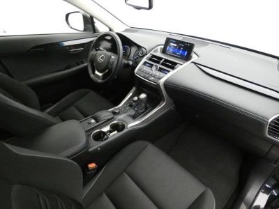 Lexus NX 300h 2WD Pack - <small></small> 24.990 € <small>TTC</small>