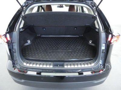 Lexus NX 300h 2WD Sport Edition - <small></small> 30.990 € <small>TTC</small>