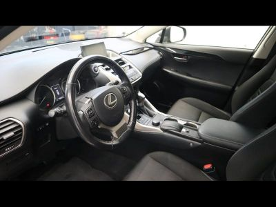 Lexus NX 300h 4WD Pack - <small></small> 27.990 € <small>TTC</small> - #3