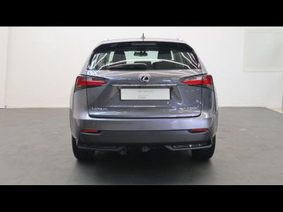 Lexus NX 300h 4WD Pack - <small></small> 27.990 € <small>TTC</small> - #6