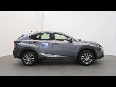 Lexus NX 300h 4WD Pack - <small></small> 27.990 € <small>TTC</small> - #8