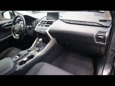 Lexus NX 300h 4WD Pack - <small></small> 27.990 € <small>TTC</small> - #10