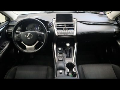 Lexus NX 300h 4WD Pack - <small></small> 27.990 € <small>TTC</small> - #11