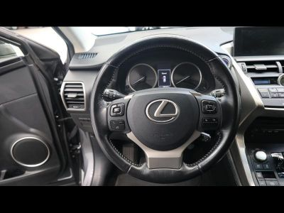 Lexus NX 300h 4WD Pack - <small></small> 27.990 € <small>TTC</small> - #12
