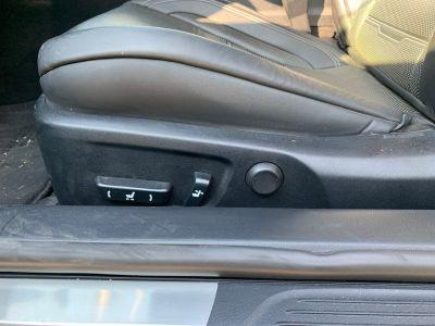 Lexus RC F 300H SPORT - <small></small> 32.700 € <small>TTC</small> - #11