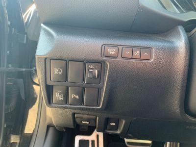 Lexus RC F 300H SPORT - <small></small> 32.700 € <small>TTC</small> - #12