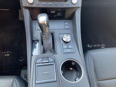 Lexus RC F 300H SPORT - <small></small> 32.700 € <small>TTC</small> - #15