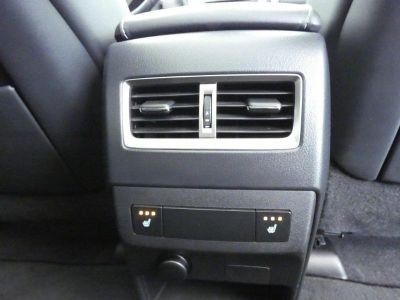 Lexus RX 450h 4WD Executive - <small></small> 51.900 € <small>TTC</small>
