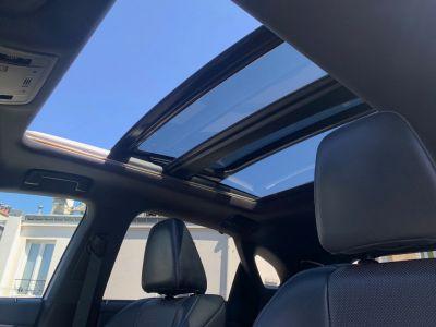 Lexus RX 450H 4WD F SPORT - <small></small> 42.700 € <small>TTC</small> - #20