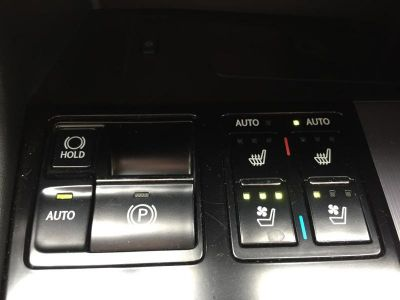 Lexus RX 450h 4WD F SPORT Euro6d-T - <small></small> 66.900 € <small>TTC</small>