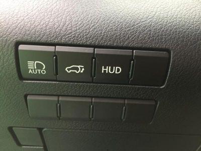 Lexus RX 450h 4WD F SPORT Euro6d-T - <small></small> 65.900 € <small>TTC</small>