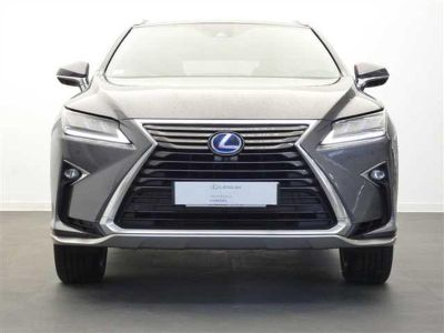 Lexus RX 450h L 4WD Executive - <small></small> 69.900 € <small>TTC</small>