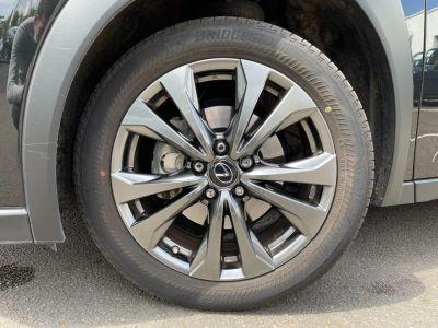 Lexus UX 250H 2WD F SPORT MY19 - <small></small> 31.700 € <small>TTC</small> - #9