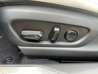 Lexus UX 250H 2WD F SPORT MY19 - <small></small> 31.700 € <small>TTC</small> - #13