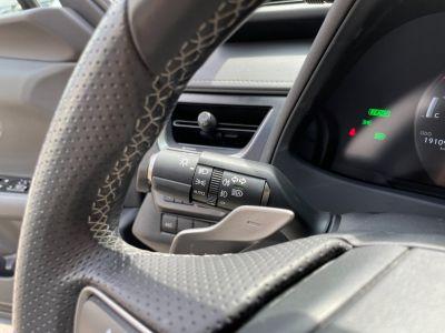 Lexus UX 250H 2WD F SPORT MY19 - <small></small> 31.700 € <small>TTC</small> - #16
