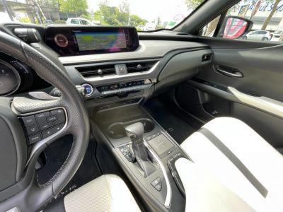 Lexus UX 250H 2WD F SPORT MY19 - <small></small> 31.700 € <small>TTC</small> - #18