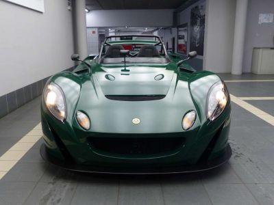 Lotus 2 Eleven 2-Eleven 1 of 358 - <small></small> 52.900 € <small>TTC</small> - #2