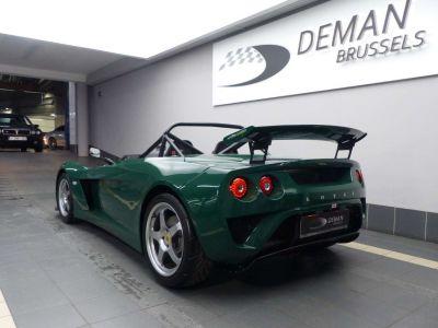 Lotus 2 Eleven 2-Eleven 1 of 358 - <small></small> 52.900 € <small>TTC</small> - #4
