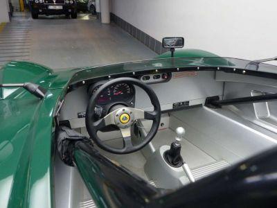 Lotus 2 Eleven 2-Eleven 1 of 358 - <small></small> 52.900 € <small>TTC</small> - #9