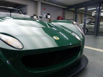Lotus 2 Eleven 2-Eleven 1 of 358 - <small></small> 52.900 € <small>TTC</small> - #12