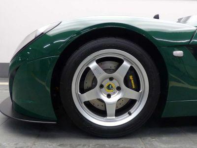 Lotus 2 Eleven 2-Eleven 1 of 358 - <small></small> 52.900 € <small>TTC</small> - #13