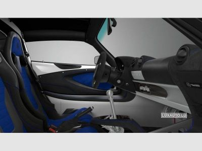 Lotus Elise Cup 250 - <small></small> 66.122 € <small>TTC</small> - #5