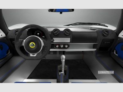 Lotus Elise Cup 250 - <small></small> 66.122 € <small>TTC</small> - #6