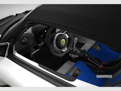 Lotus Elise Cup 250 - <small></small> 66.122 € <small>TTC</small> - #8