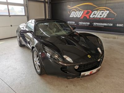 Lotus Elise S2 111S - <small></small> 22.990 € <small>TTC</small> - #2