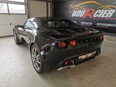 Lotus Elise S2 111S - <small></small> 22.990 € <small>TTC</small> - #5