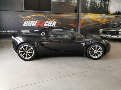 Lotus Elise S2 111S - <small></small> 22.990 € <small>TTC</small> - #6