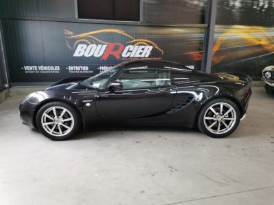 Lotus Elise S2 111S - <small></small> 22.990 € <small>TTC</small> - #7