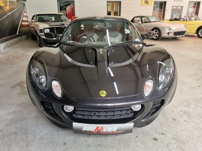 Lotus Elise S2 111S - <small></small> 22.990 € <small>TTC</small> - #8