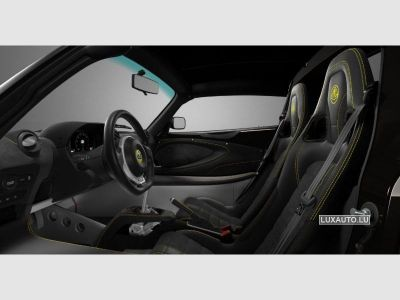 Lotus Elise Sport 240 - <small></small> 62.448 € <small></small> - #4