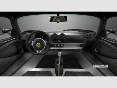 Lotus Elise Sport 240 - <small></small> 62.448 € <small></small> - #5
