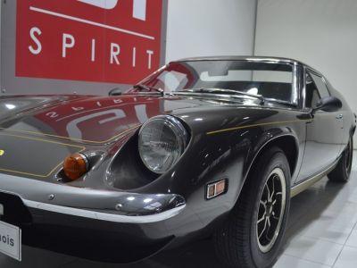 Lotus Europa Europe TWIN CAM - <small></small> 29.900 € <small>TTC</small> - #11