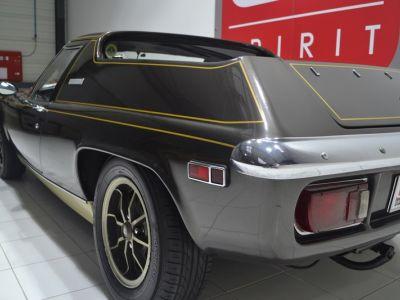 Lotus Europa Europe TWIN CAM - <small></small> 29.900 € <small>TTC</small> - #14