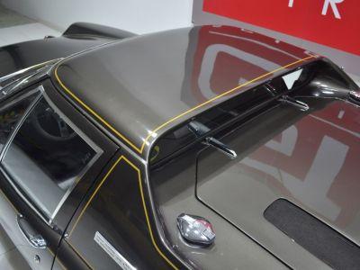 Lotus Europa Europe TWIN CAM - <small></small> 29.900 € <small>TTC</small> - #20
