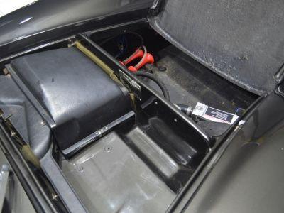Lotus Europa Europe TWIN CAM - <small></small> 29.900 € <small>TTC</small> - #24