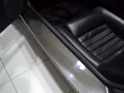 Lotus Europa Europe TWIN CAM - <small></small> 29.900 € <small>TTC</small> - #33