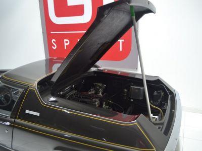 Lotus Europa Europe TWIN CAM - <small></small> 29.900 € <small>TTC</small> - #36