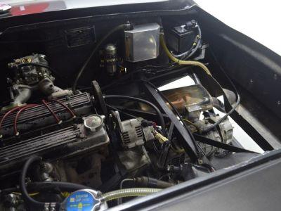 Lotus Europa Europe TWIN CAM - <small></small> 29.900 € <small>TTC</small> - #38