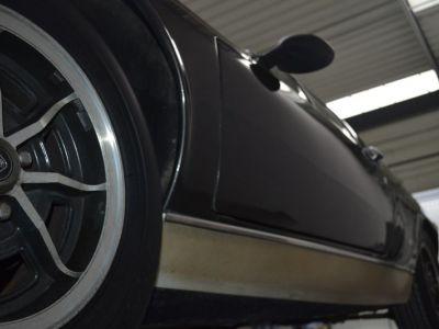 Lotus Europa Europe TWIN CAM - <small></small> 29.900 € <small>TTC</small> - #42