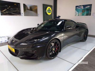 Lotus Evora GT 410 - <small></small> 98.900 € <small>TTC</small> - #1